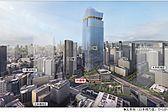 東京駅前 八重洲・日本橋エリアの再開発計画・新築オフィスビル特集