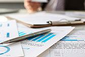 オフィス移転にかかる費用の種類と概算コストシミュレーション