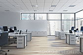 アフターコロナ時代のオフィス移転とは? オフィス物件選びのポイント
